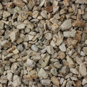 california gold ground cover rocks for landscaping