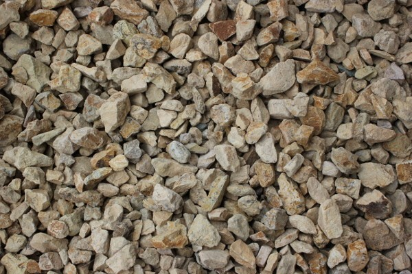 california-gold-rocks