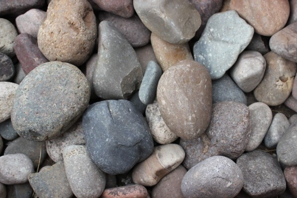 river-rock-three-inches