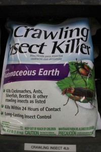 4399-crawling-insect-killer-diotonaceous-earth