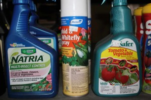 4403-natria-organic-insect-control