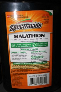 4411-spectracide-malathion-insect-spray
