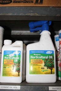 4412-monterey-horticultural-oil