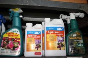 4414-monterey-agri-fos-fungicide