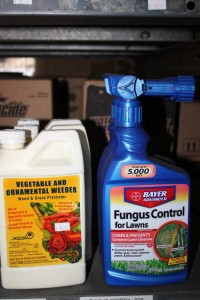 4415-weed-and-grass-killer-fungus-control