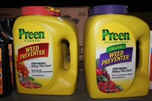4418-preen-garden-weed-preventer