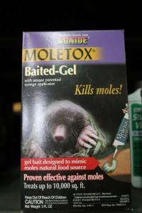 gopher-baited-gel-resized