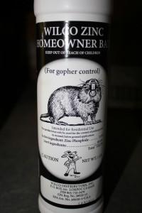 gopher-control-wilco-zinc-resized