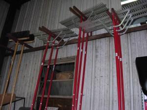 grading-leveling-rakes